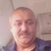 Андрей, 48, г.Саров (Нижегородская обл.)
