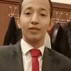 Ahmed, 32, Dubai