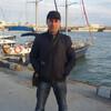 Юрий, 49, г.Павлоград