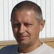 андрей, 57, г.Валуйки
