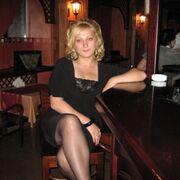 Людмила из Половинного желает познакомиться с тобой