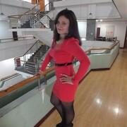 Екатерина, 29, г.Благовещенка