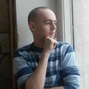 Александр 28 Белгород