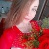 Настасья, 20, г.Кемерово