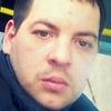 Володимир Деревянко, 33, г.Быдгощ