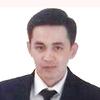 шурик, 27, г.Ташкент