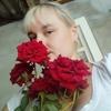 Ирина, 30, г.Евпатория