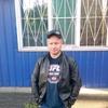 Виктор, 41, г.Усть-Каменогорск