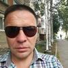Vasilij, 43, г.Серов