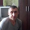 Юра, 51, г.Шарыпово  (Красноярский край)