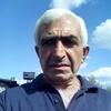 hovo, 53, г.Гюмри