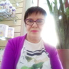 Яна, 55, г.Санкт-Петербург