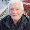 Сергей, 62, г.Севастополь