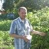 Евгений, 43, г.Вельск