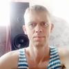 евгений, 40, г.Анжеро-Судженск