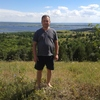 Александр, 40, г.Сарапул