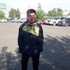 Тимур, 30, г.Ижевск
