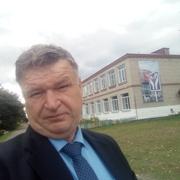 Сергей, 57, г.Сузун