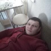 Александр 37 Екатеринбург