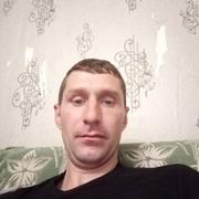 Ioan, 30, г.Челябинск