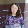 Людмила, 46, г.Рязань