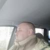 Михаил, 41, г.Одинцово