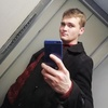 Mattias, 25, Запоріжжя