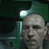 Юрий, 38, г.Серышево
