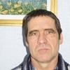 Андрей, 57, г.Краснозерское