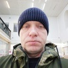 Anatoliy, 47, Vuktyl