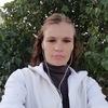 Sveta, 29, Kherson