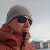 Александр, 42, г.Пятихатки