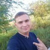 Максим Старцев, 31, Авдіївка
