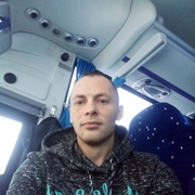 Вадим Малков 33 Гаджиево