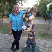Миша, 34, г.Новочеркасск