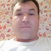 IURIE BRAIESCO, 44, Florence