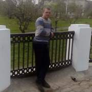 Знакомства в Мичуринске с пользователем Евгений 33 года (Рыбы)