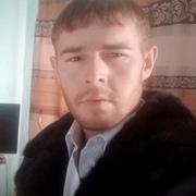 Владимир 31 Архара