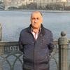 mихаил., 67, г.Баку
