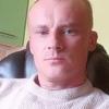 Андрей Тоболич, 34, г.Лунинец