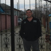 Александр, 36, г.Морозовск