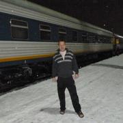 юрий 56 Горнозаводск