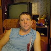 Алексей, 41 год, Близнецы, Иваново