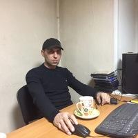 Витос, 31 год, Дева, Прокопьевск