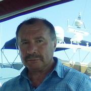 Сергей 58 Тверь