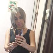 Кира, 45, г.Симферополь