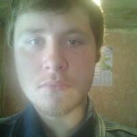 Воран, 27 лет, Скорпион, Апостолово
