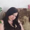 Екатерина, 25, г.Тымовское
