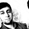 Yasin, 21, г.Москва
