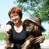 Ирина, 58, г.Владивосток